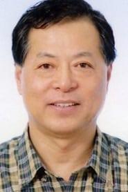 He Lin