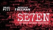 Se7en Images