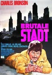Brutale Stadt german stream online komplett  Brutale Stadt 1970 dvd deutsch stream komplett online