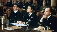 A Few Good Men Images