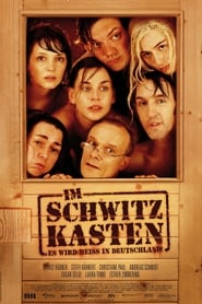 Im Schwitzkasten movie