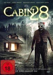 Cabin 28 Stream