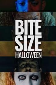 Bite Size Halloween 2020