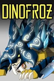 Dinofroz 2012