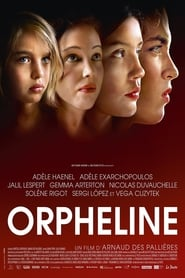 Orpheline  streaming vf