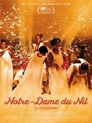Regardez Notre-Dame du Nil Online HD Française (2019)