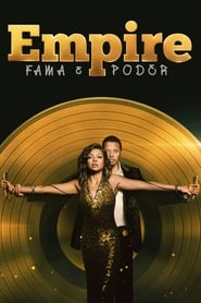 Empire: Fama e Poder