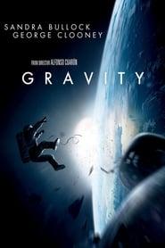Gravedad (Gravity)