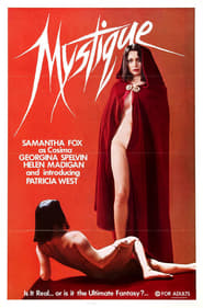 Mystique (1979) Watch Online Free