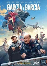 García y García (2021)