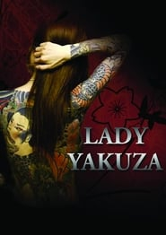 فيلم Lady Yakuza مترجم