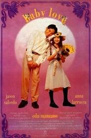 Watch Baby Love (1995)