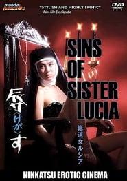Sins of Sister Lucia swesub stream