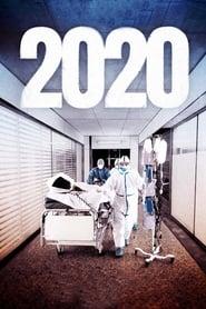 2020 (2020)