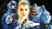 The NeverEnding Story Images