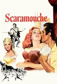 Scaramouche film streame