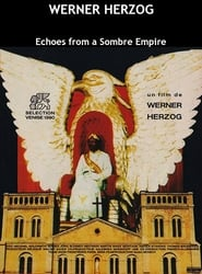 Echoes From a Sombre Empire (1990)