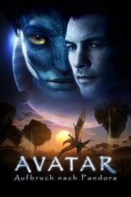 Avatar Aufbruch Nach Pandora Stream Deutsch