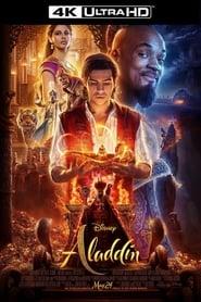 Aladdín (2019)