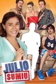 Julio Gone