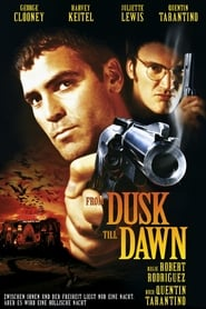 From Dusk Till Dawn (1996)