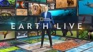 Captura de Earth Live