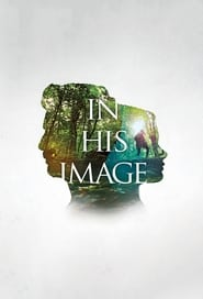In His Image: Delighting in God's Plan for Gender and Sexuality