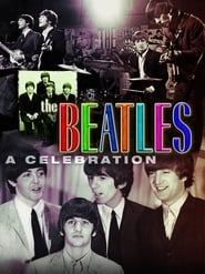 The Beatles: Celebration