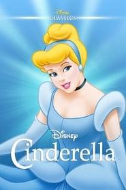Gucke Cinderella