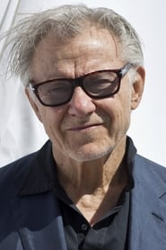 Harvey Keitel - Guardare Film Streaming Online