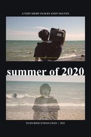 summer of 2020 (2021)