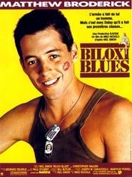 Voir Biloxi Blues en streaming complet gratuit | film streaming, StreamizSeries.com