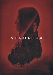 Veronica 2017 720p BRRip
