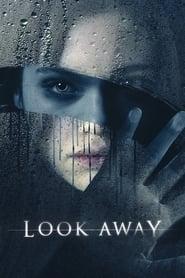 Poster Look Away