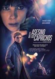 Ver El asesino de los caprichos Online HD Español y Latino (2019)