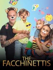 The Facchinettis
