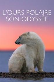 Kingdom of the Polar Bears 2021