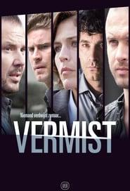 مشاهدة مسلسل Vermist مترجم أون لاين بجودة عالية