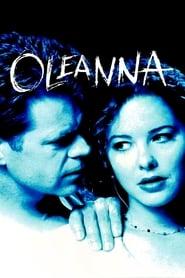 Oleanna 1994