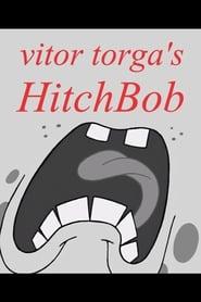 HitchBob