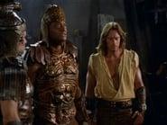 Hércules: los viajes legendarios 1x10