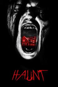 Haunt [2014]