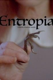 Entropia (2017)