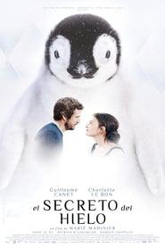 Ver El secreto del hielo Online HD Español y Latino (2016)