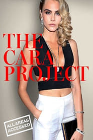That Cara Project 2016