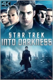 Gucke Star Trek Into Darkness