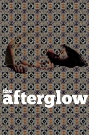 The Afterglow 2014