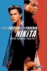 Nikita, spie senza volto
