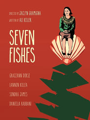 Seven Fishes (2021)