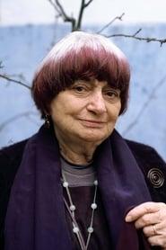 Foto de Agnès Varda